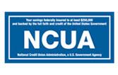 NCUA Partner